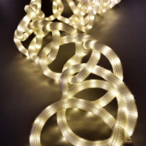 Chain Stitch Light