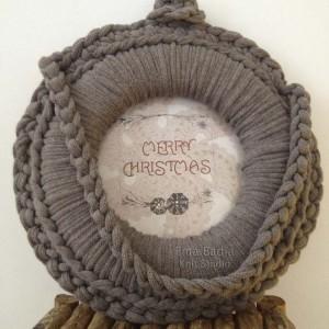 Elsa Coronas Fina Badia I Knit Studio