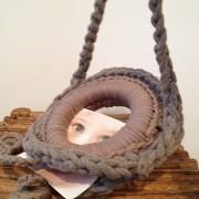 Elsita Coronas Fina Badia I Knit Studio