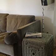 Joseph Puffs Fina Badia I Knit Studio