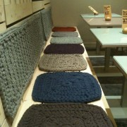 Julius Cojines Fina Badia I Knit Studio