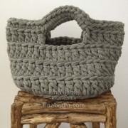 Nuria Cestos Fina Badia I Knit Studio