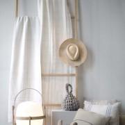 Pol Aguantapuertas Fina Badia I Knit Studio