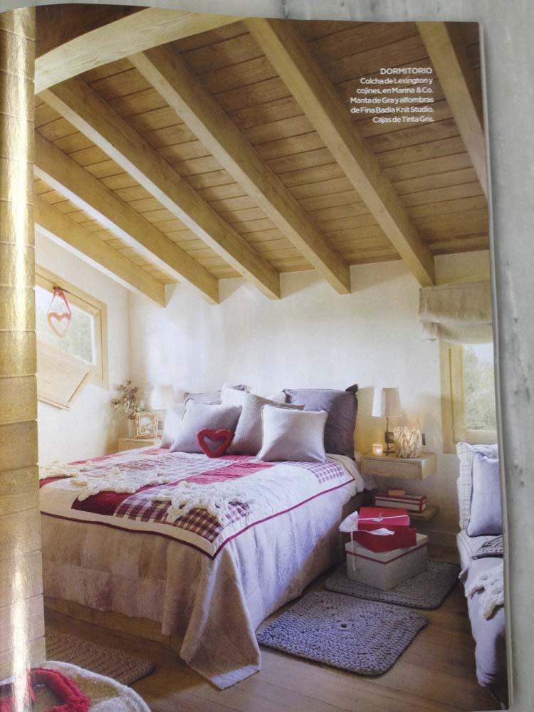 El mueble cuento de navidad fina badia for El mueble especial terrazas